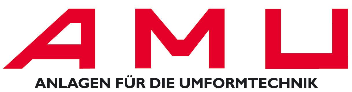 AMU GmbH